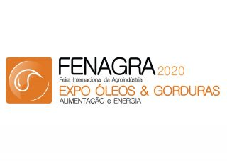 Fenagra 2020