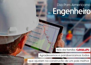 Pan-Americano do Engenheiro